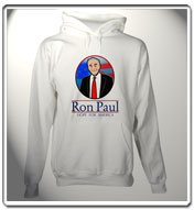 Ron Paul vidoes